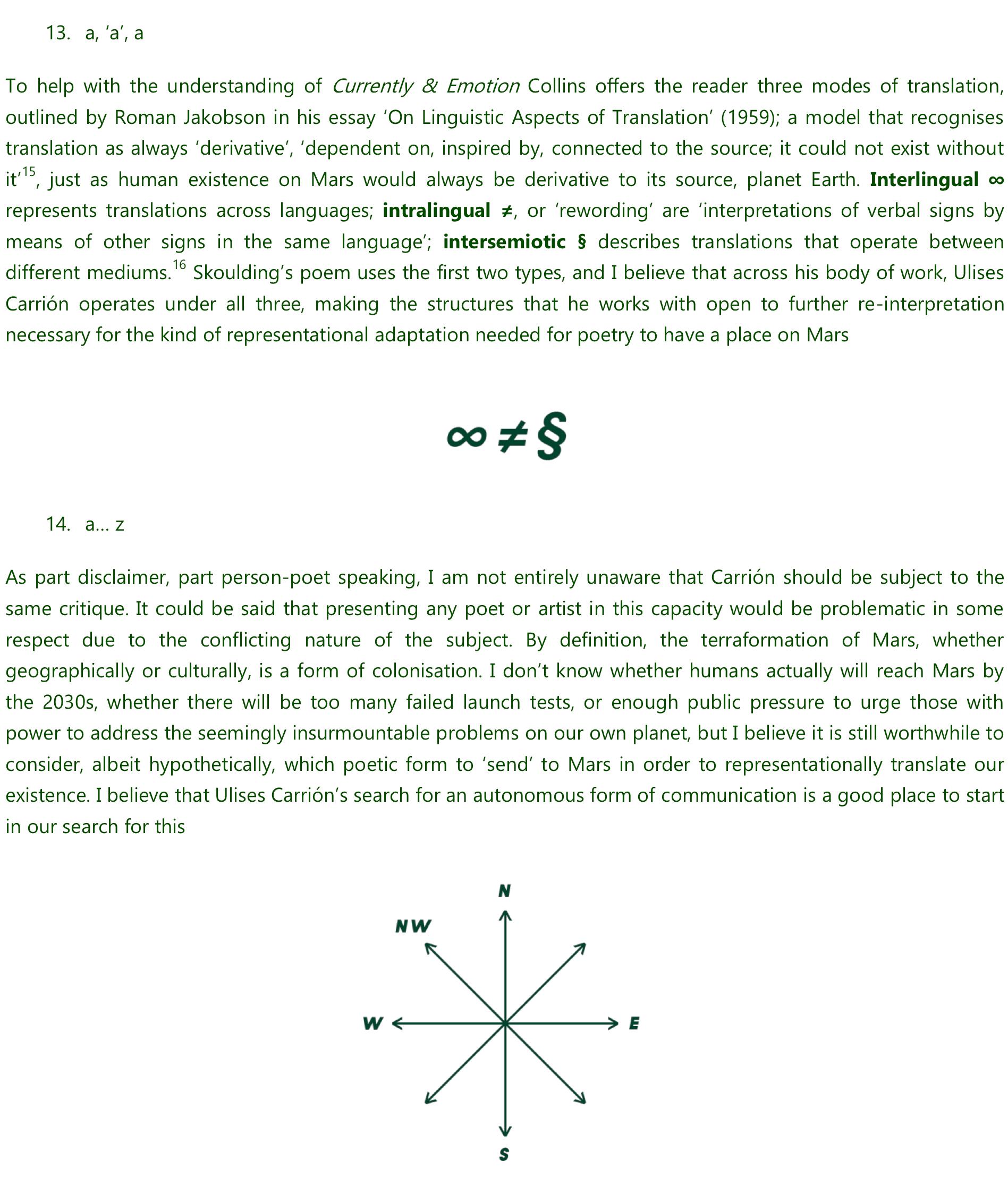 tentacular-dove-planetb-6.png