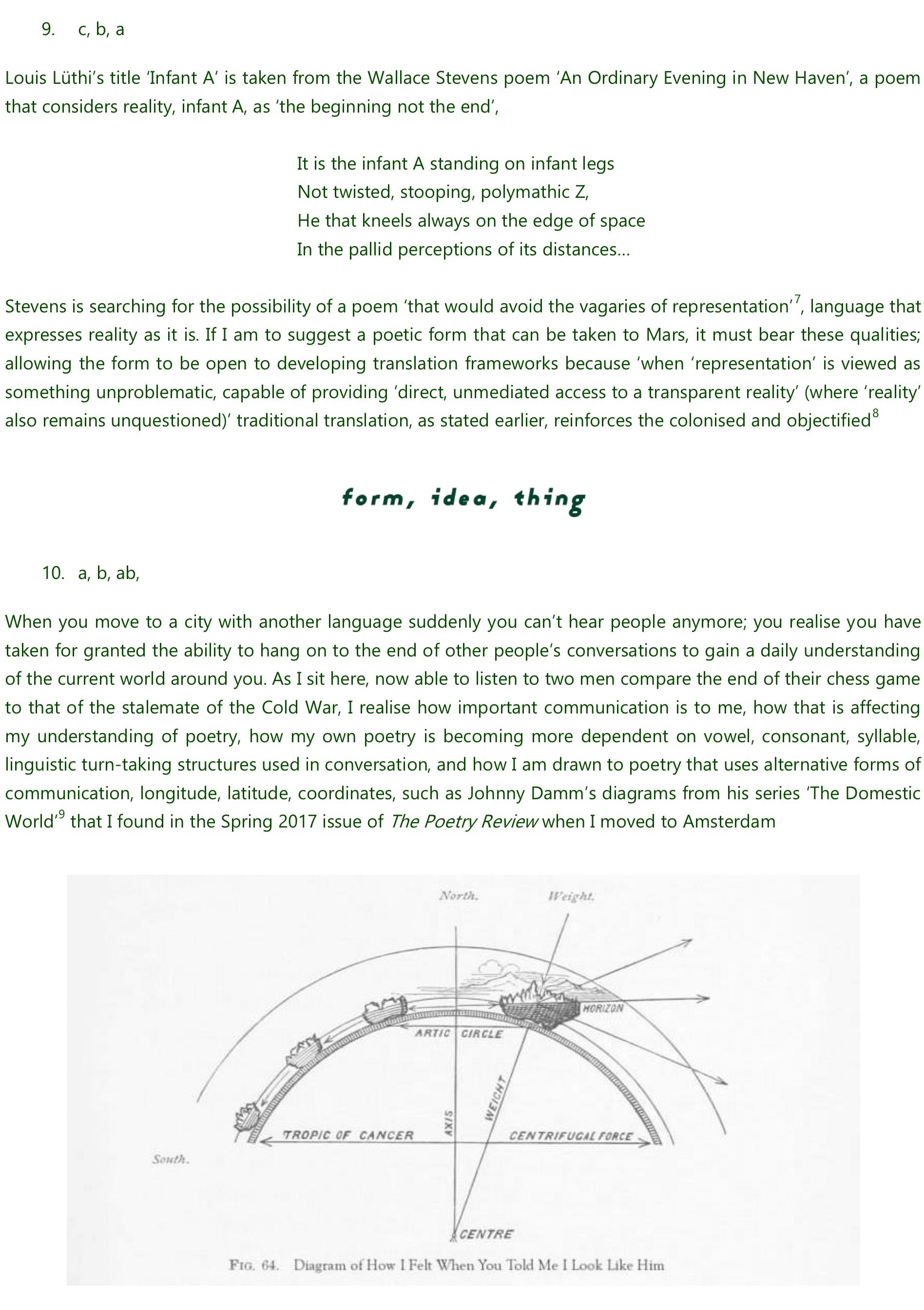 tentacular-dove-planetb-4.png