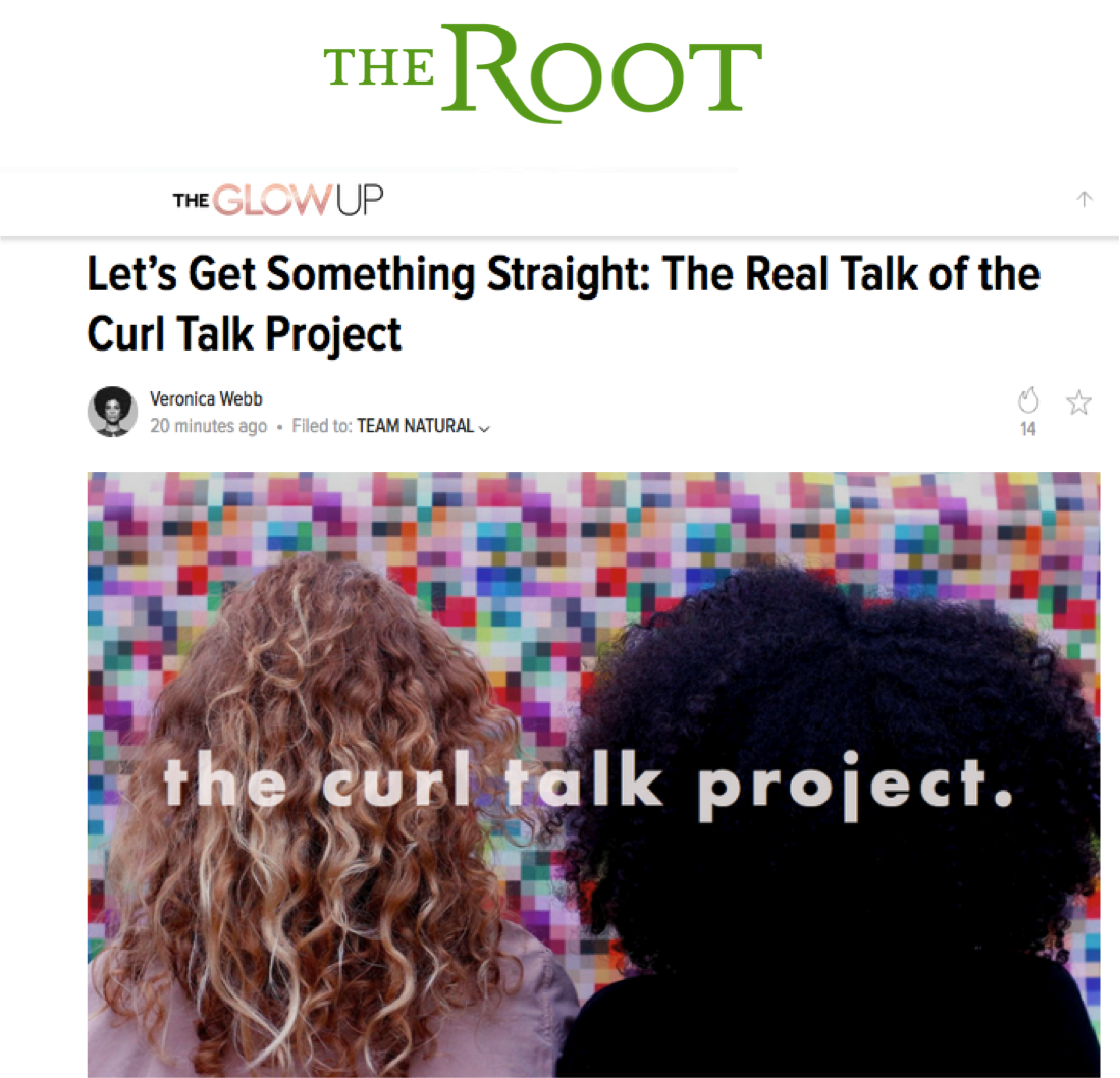 The Root.png