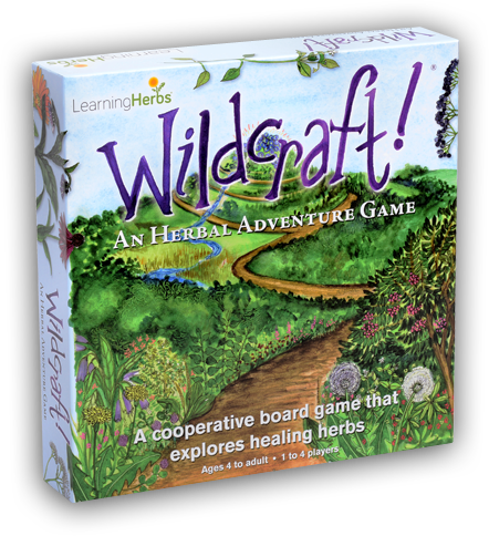 wildcraft boardgame.png