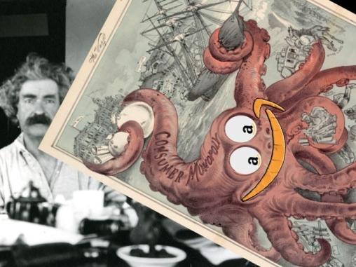 Amazon-Octopus-2.jpg