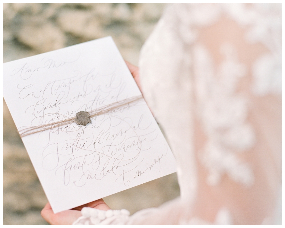 Wedding Calligraphy vows.jpg
