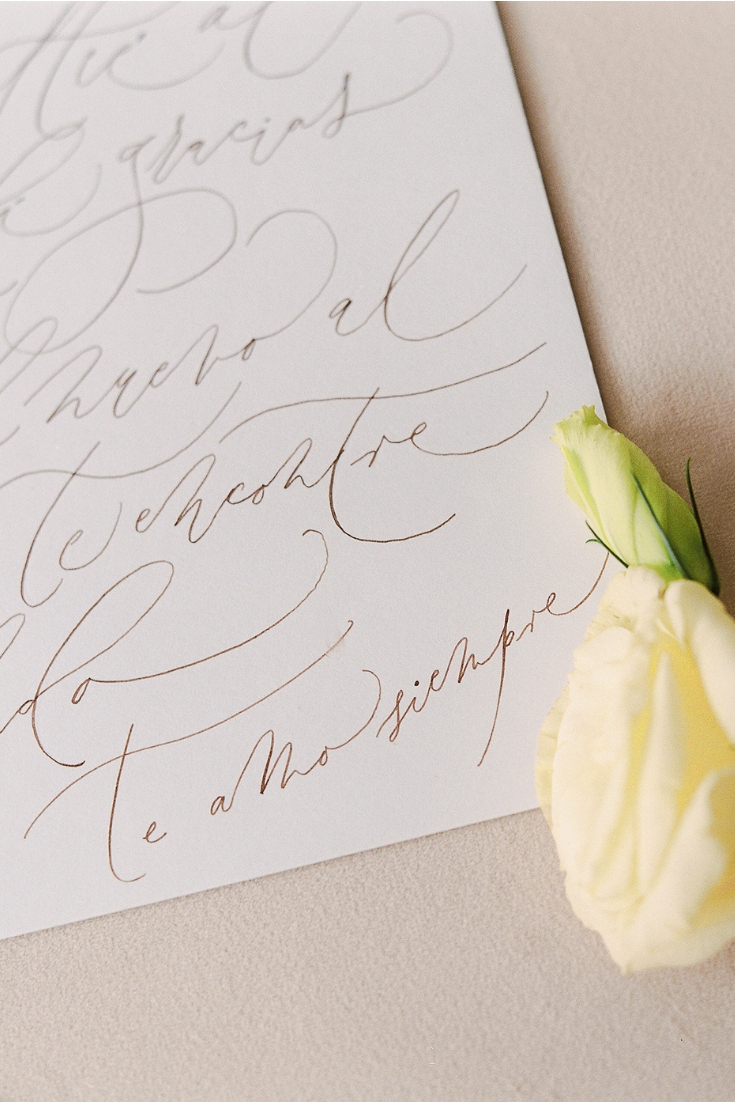 Wedding Calligraphy.jpg