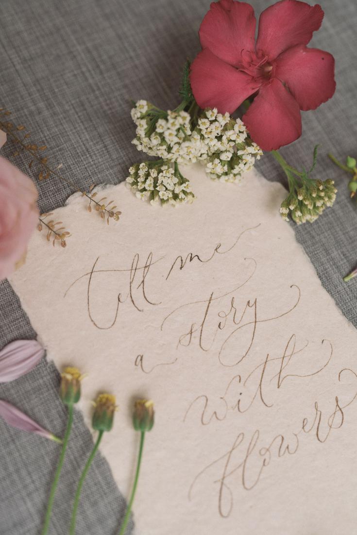 Calligraphy poem.jpg