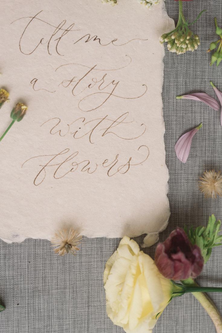 Calligraphy florist quote.jpg