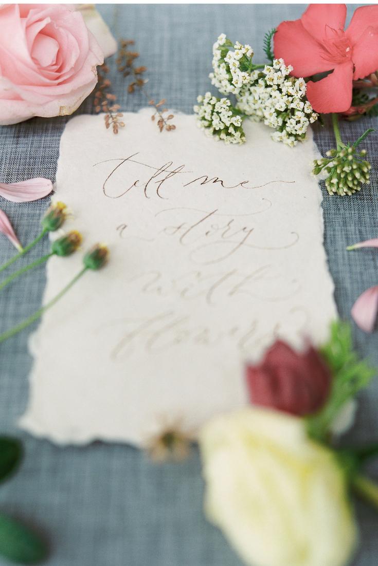 Calligraphy phrase.jpg