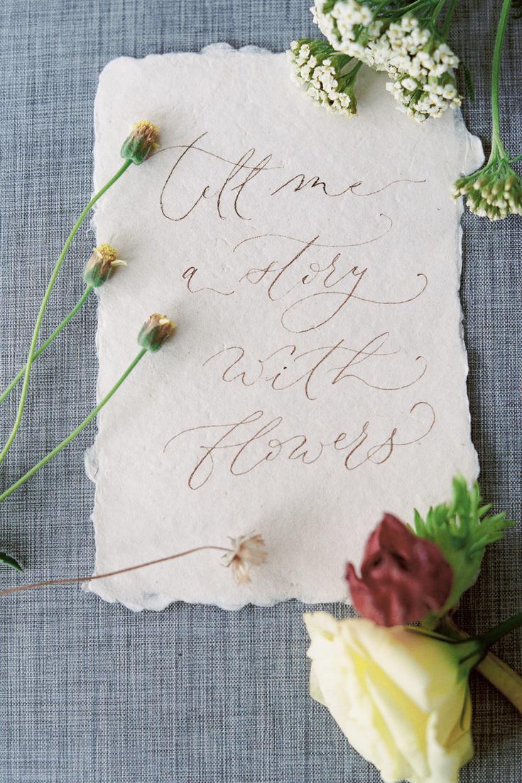 Wedding stationery inspiration.jpg