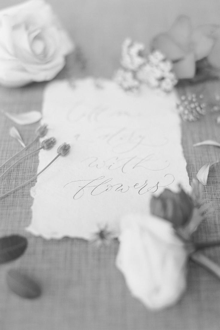Romantic Calligraphy.jpg