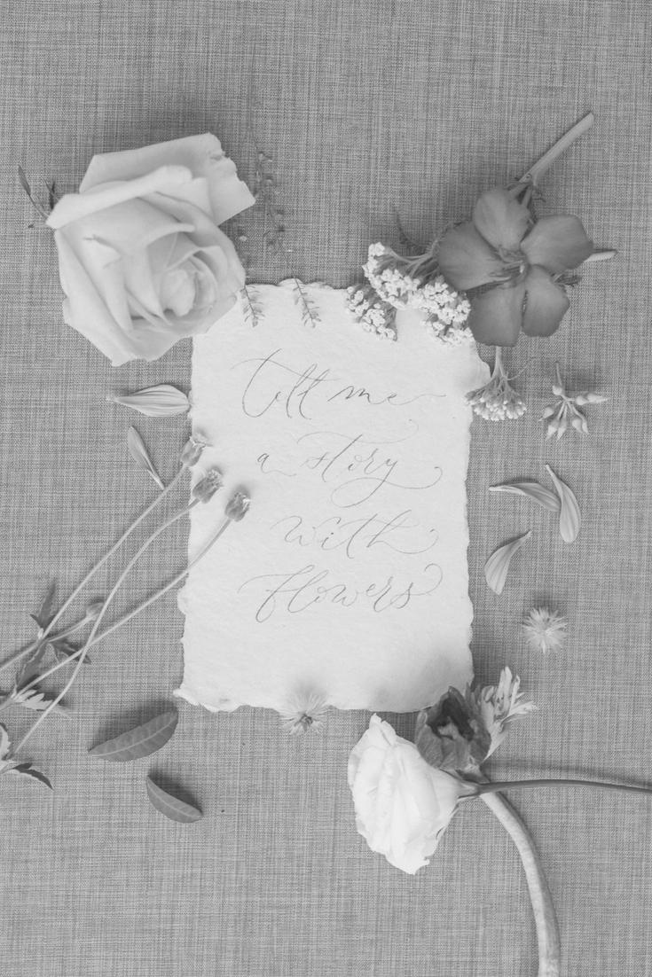 Organic Flowers for wedding.jpg