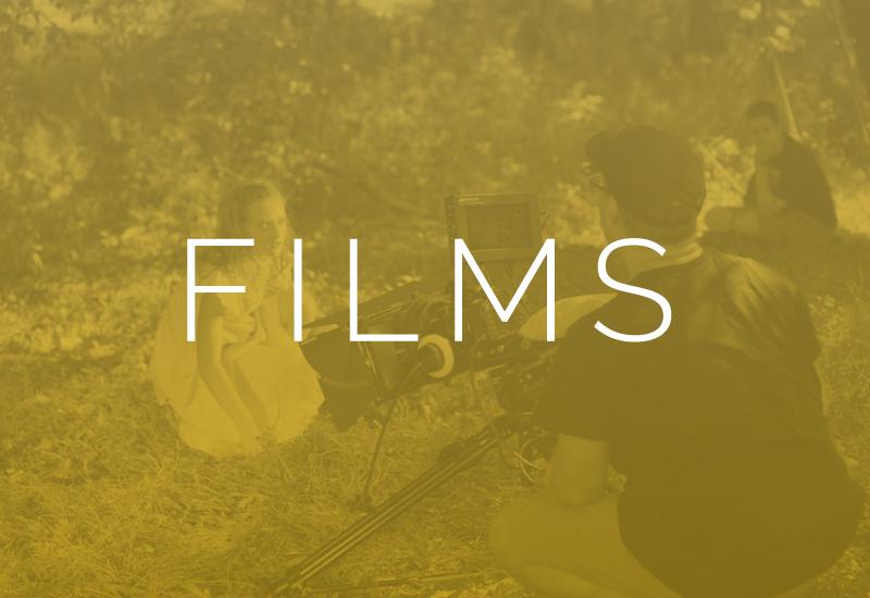 Award Winning Short Films Drama Comedy Fantasy Science Fiction Sci-Fi Feature Short Film Films