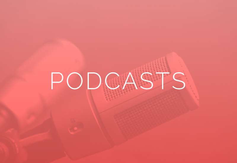 Movie and  Review Podcasts Movie Soundtracks Wrestling