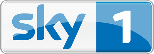 Sky1_Germany_Logo_2016.png