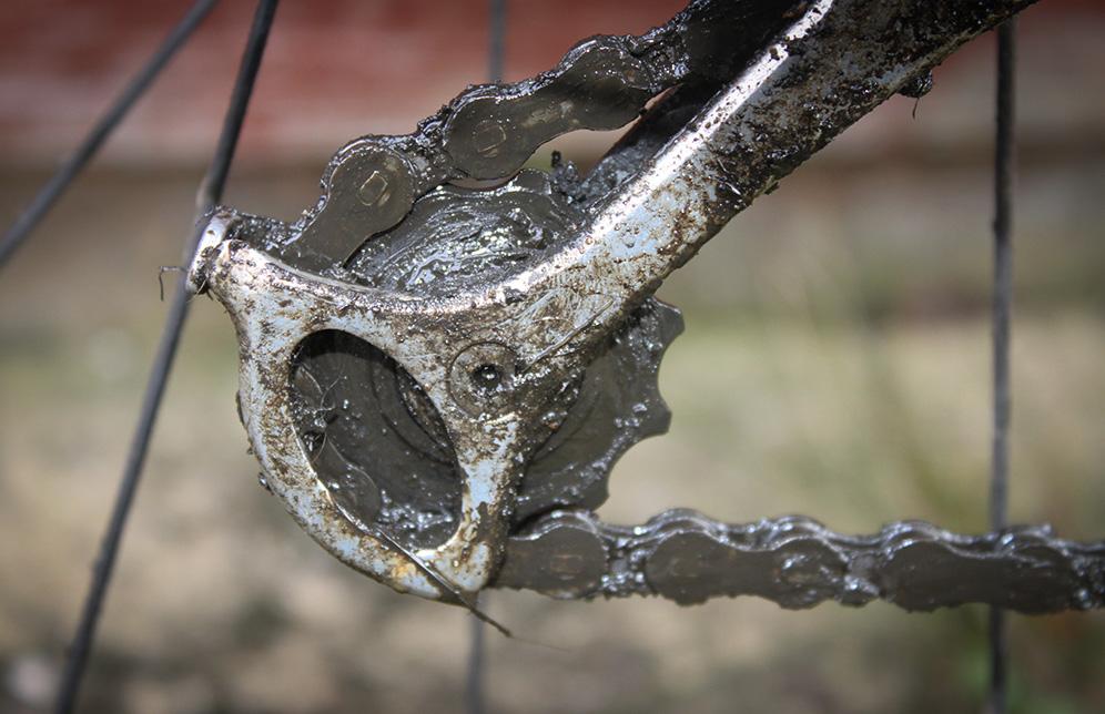 dirty-chain.jpg