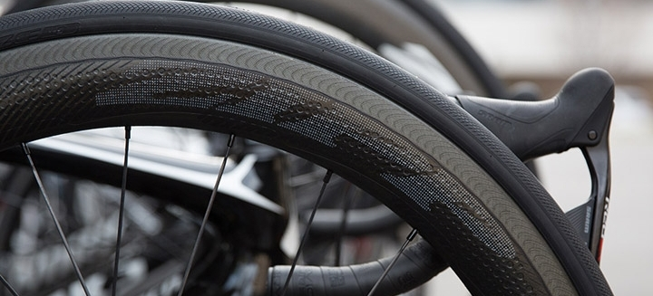Zipp's sole mission is to make cyclists faster, and  NSW  is core to that mission.