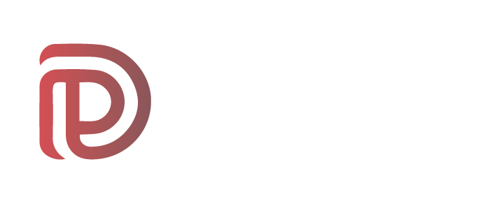DEMCO_Logo_PM-Tag-Final_CMYK_WhiteLetters.png