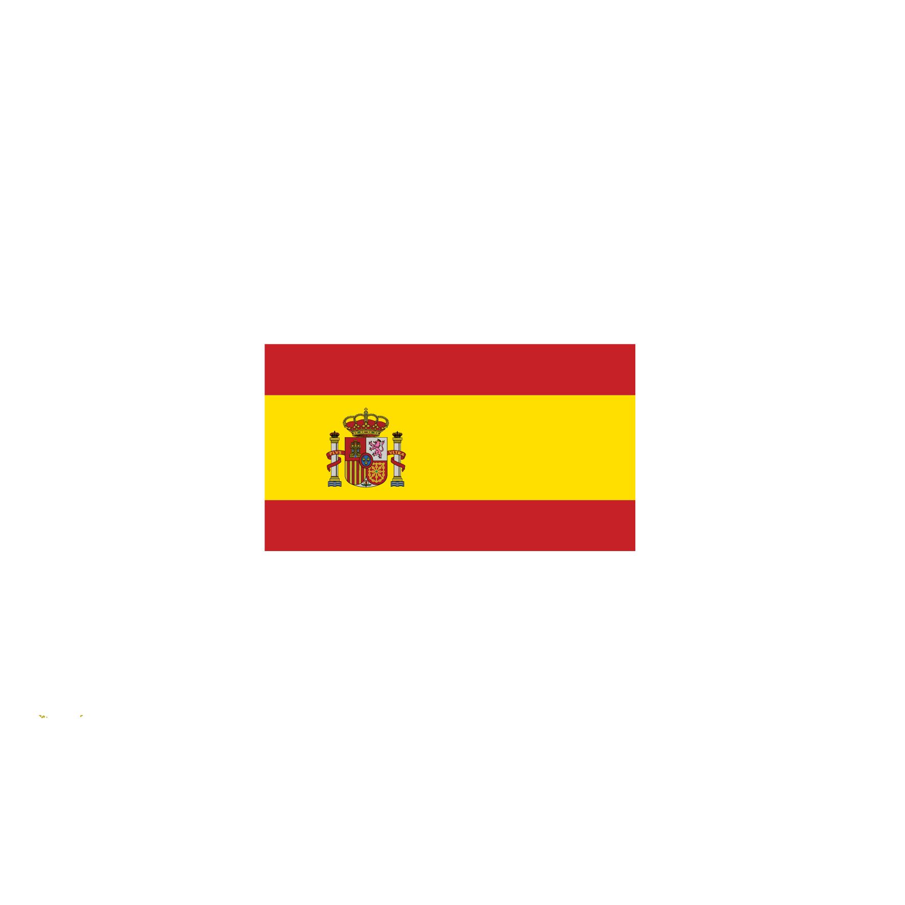 Festinema_2018_Flags_Spain-01.png