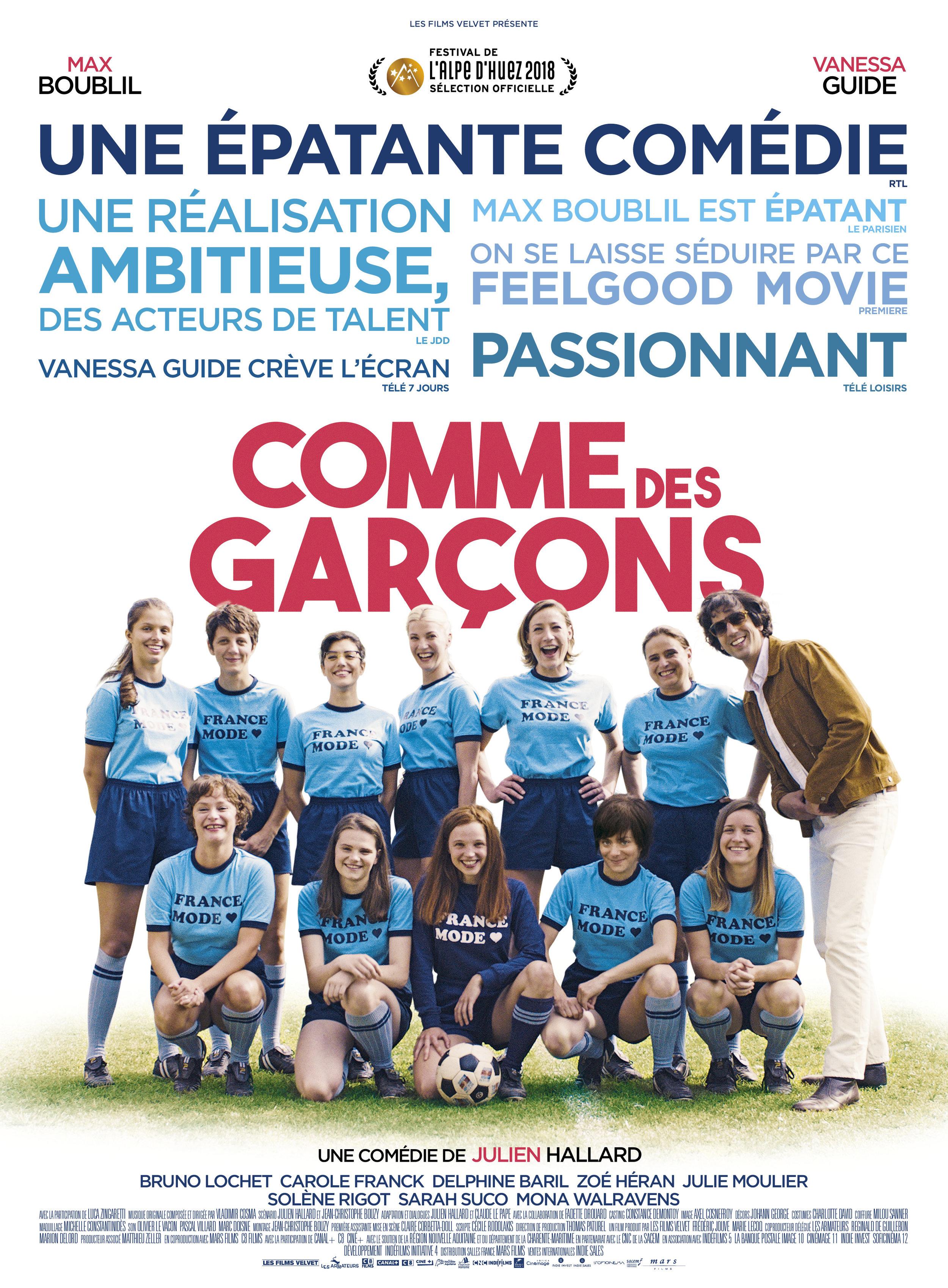 COMME-DES-GARCONS_120x160-HD.jpg