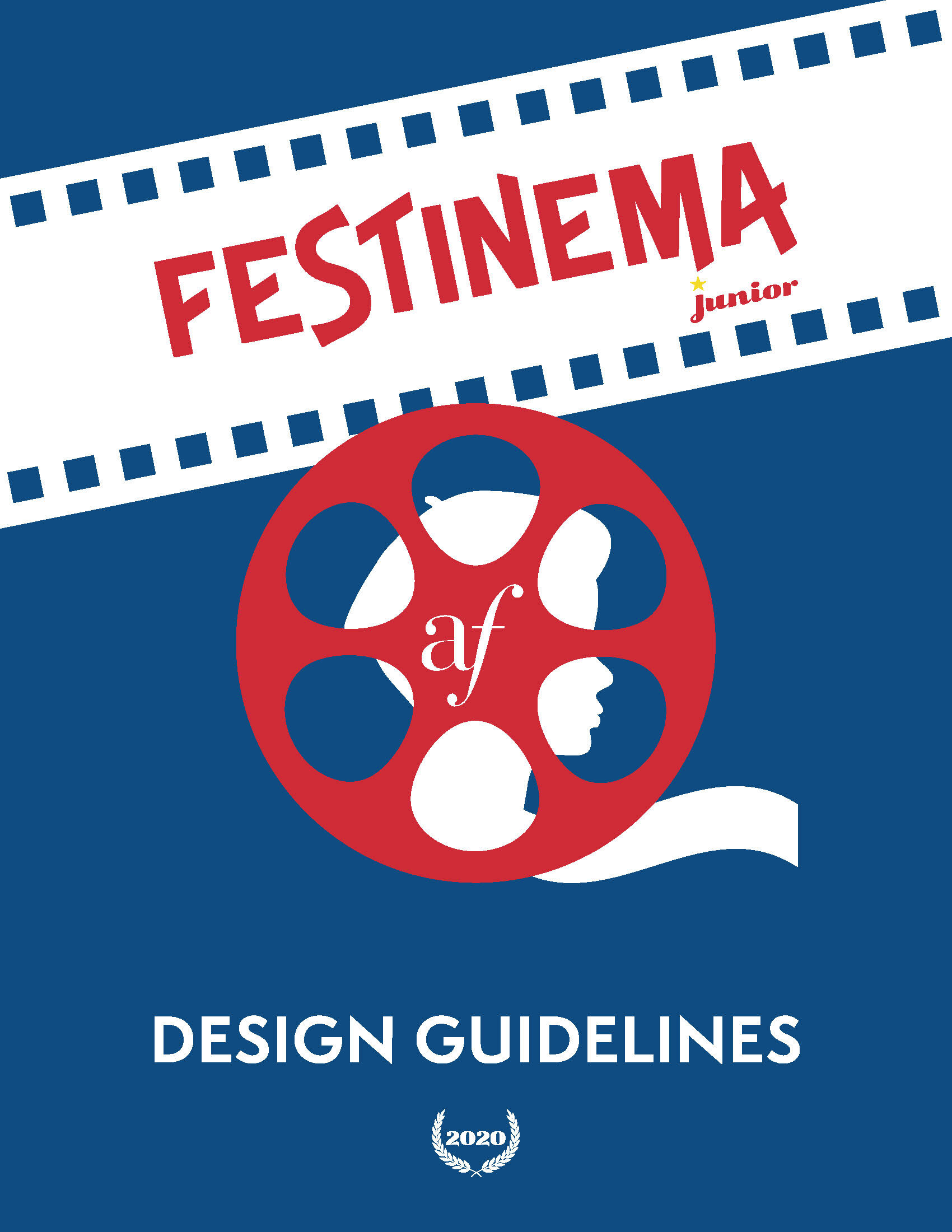 Festinema_2020_Design_Guidelines_Final_Cover_Page.jpg