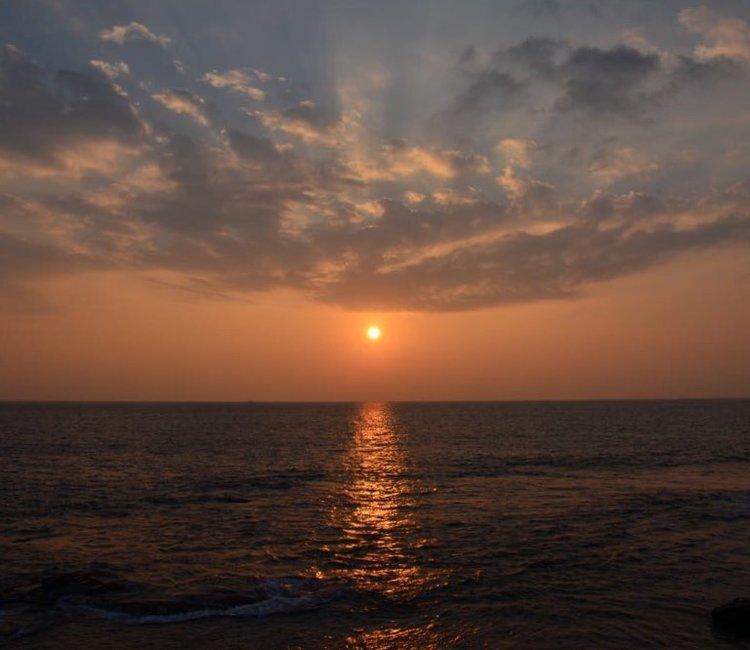 sri-lanka-sunset.jpg