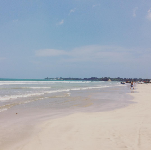 sri-lanka-beach.png