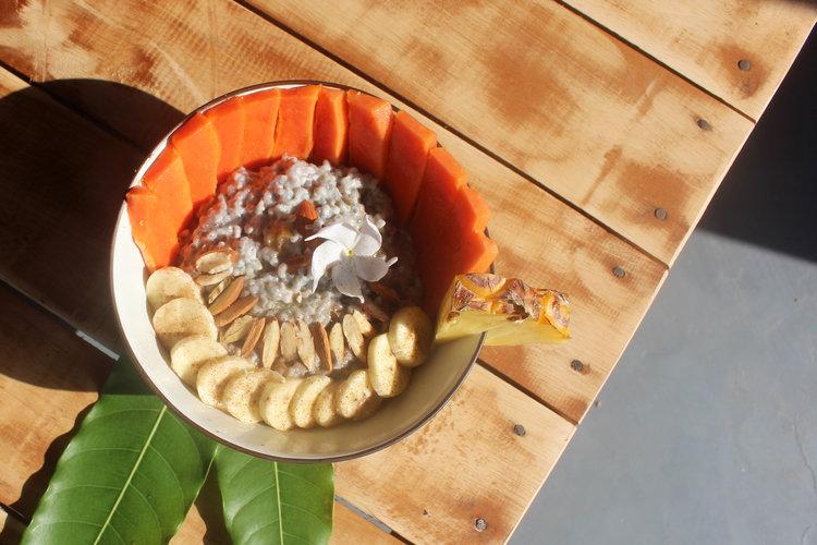 sri-lanka-breakfast.jpg