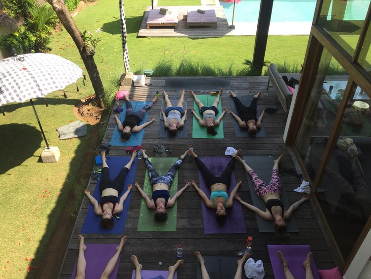 bali-yoga.jpeg