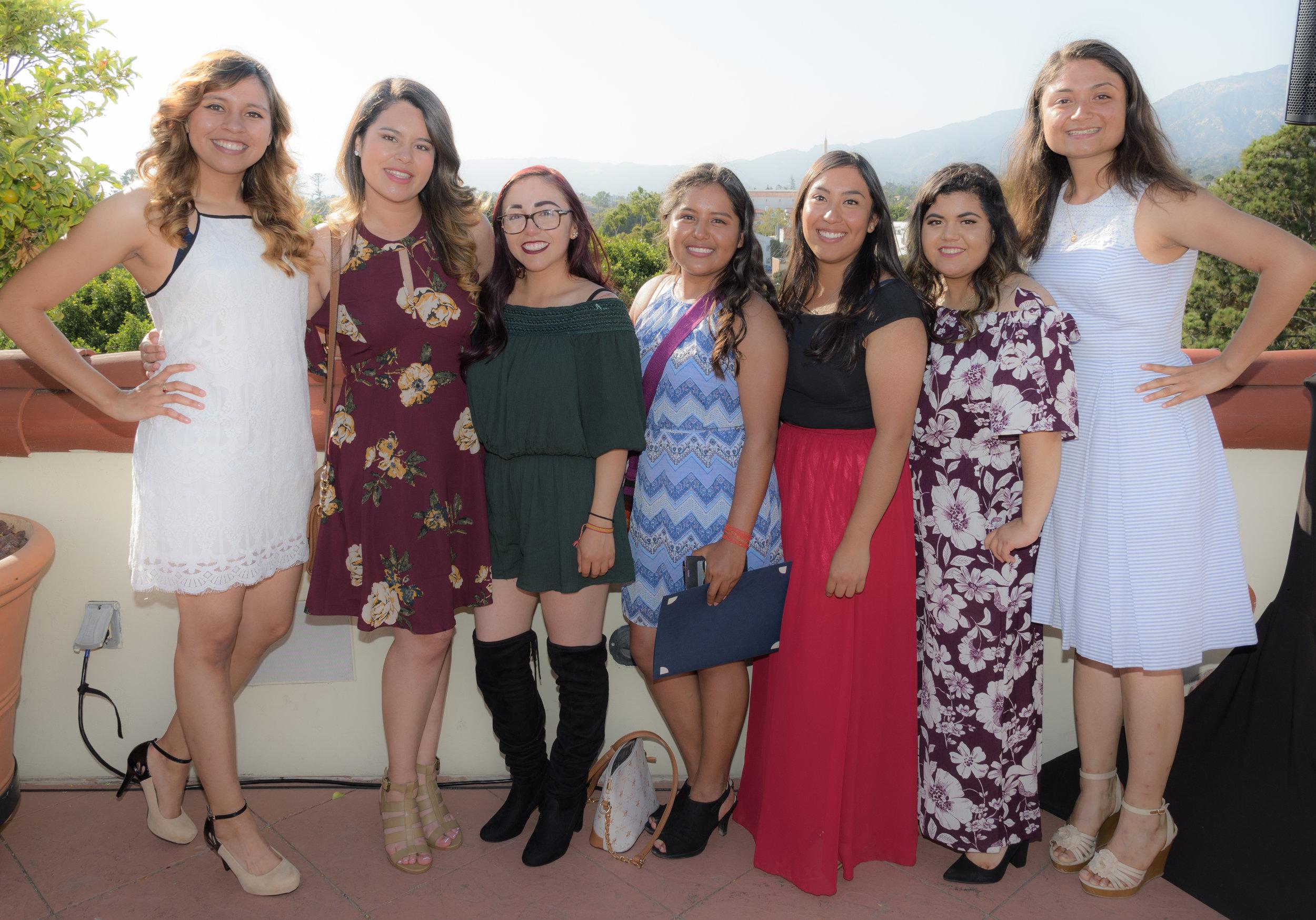 REACH Graduation 2017-9855.jpg