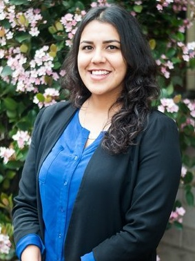 Samantha Alvarez - REACH DirectorSamantha brings many years of experience working with youth through various organizations like Wilderness Youth Project, AmeriCorps and Scholarship Foundation of Santa Barbara. Born and raised in Santa Barbara, she is passionate about giving back to her community by helping first generation students achieve higher education success. She strongly believes in guiding and mentoring youth holistically to help guarantee success beyond academics. She enthusiastically joined REACH in July 2018 with goals of connecting students to resources and skills to help empower their aspirations and goals.