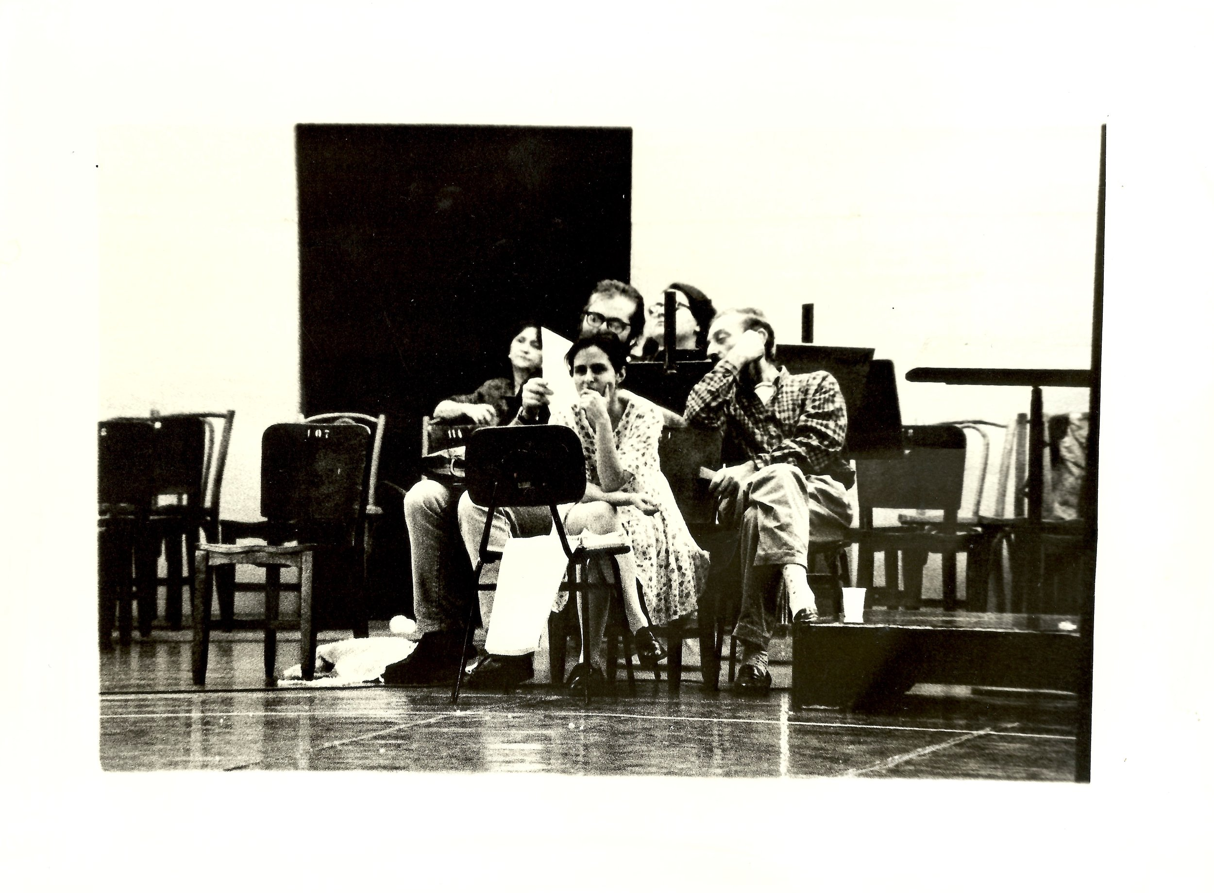Ópera Don Giovanni 1.jpeg