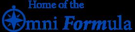 Omni Formula Footer.png