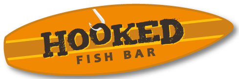 hooked-logo.png
