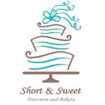 affiliate-logos-short-sweet.png