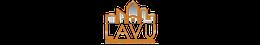 Lavu.png