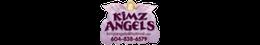 KIMZ Angels.png