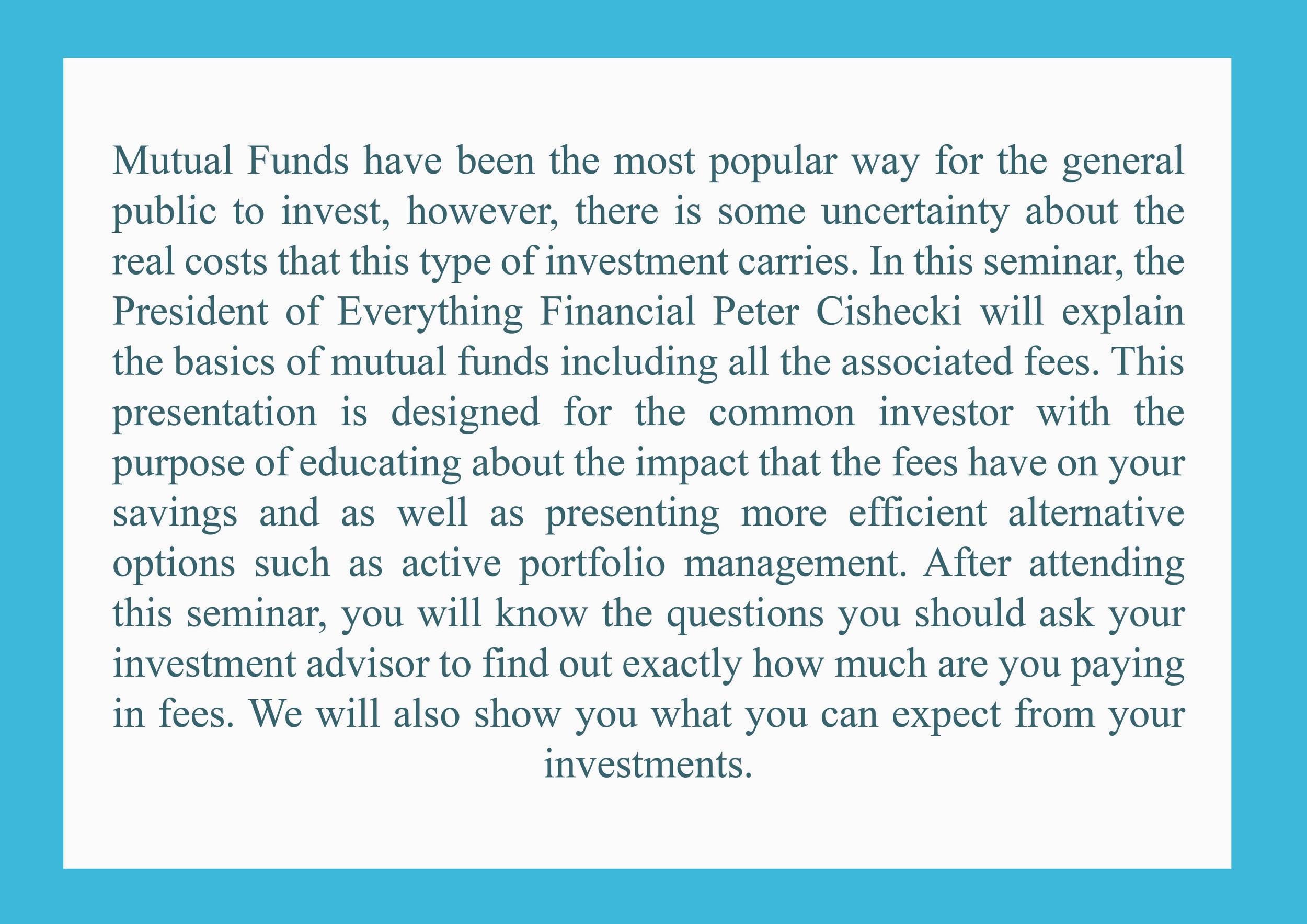 Mutual funds description.jpg