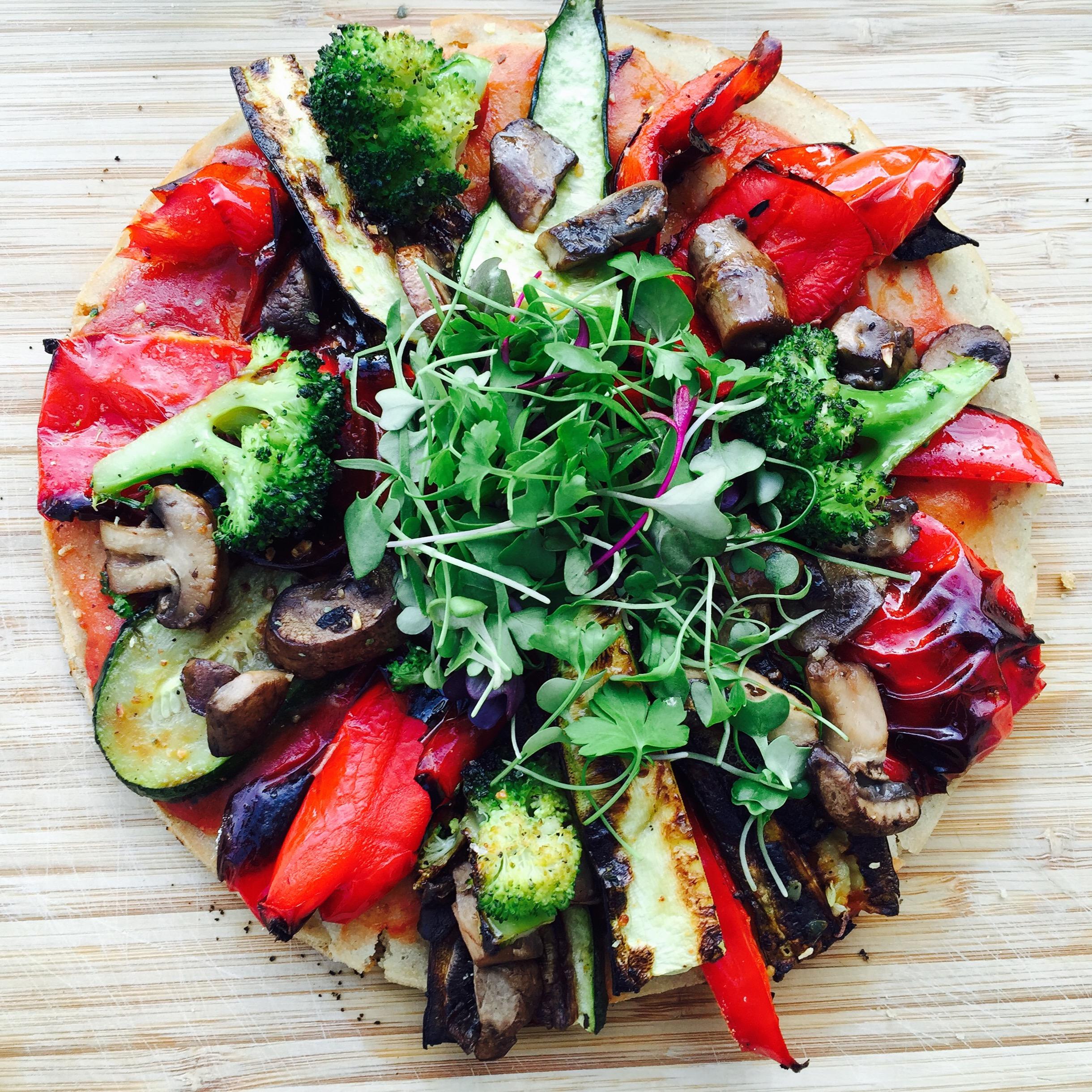 Pizza by Lisa copy.JPG
