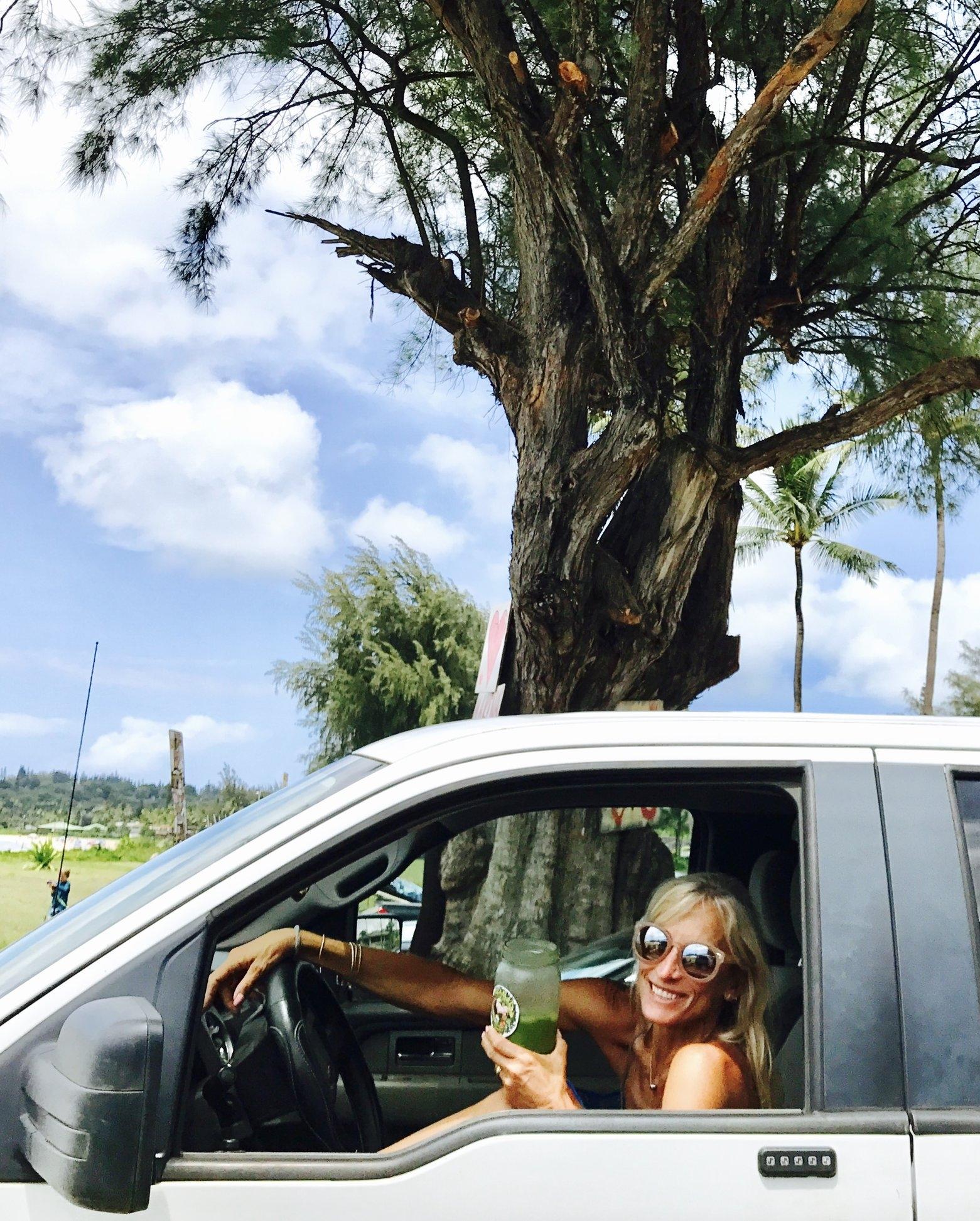 Whole Boyd Beautiful - Lisa Mindel Car.jpg