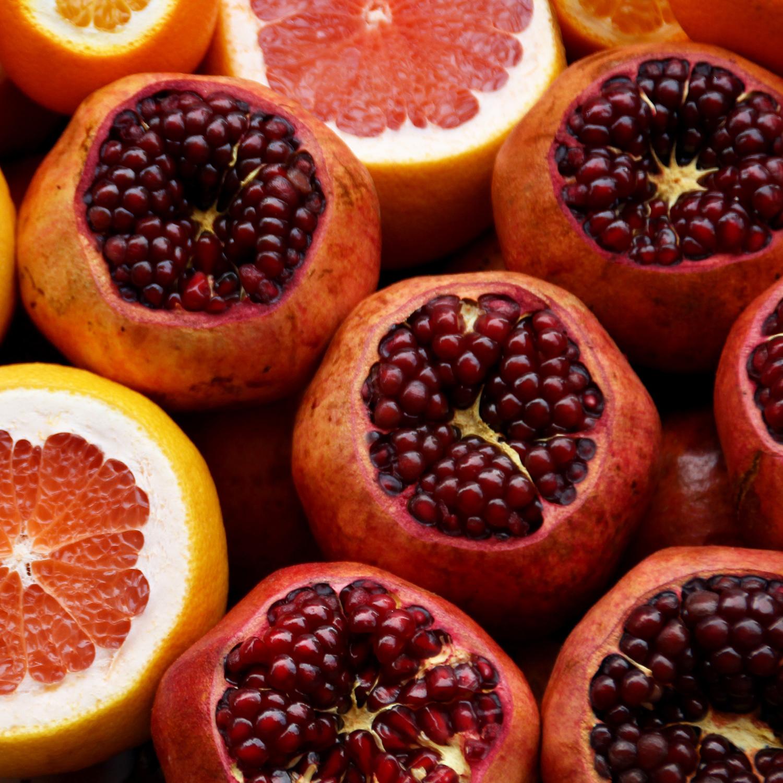 WBB---Choc-Pomegranate.jpg