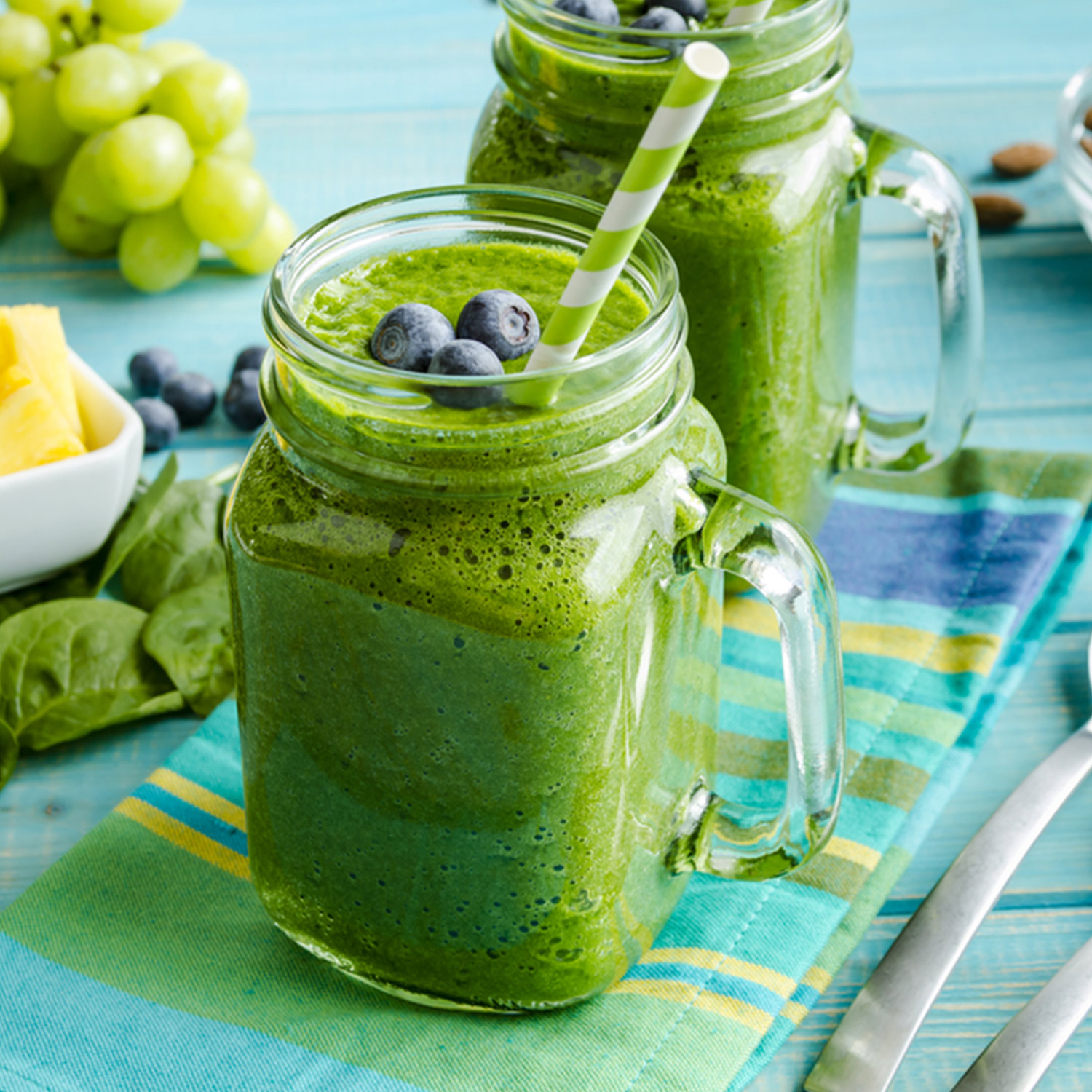 WBB---Green-Smoothie.png