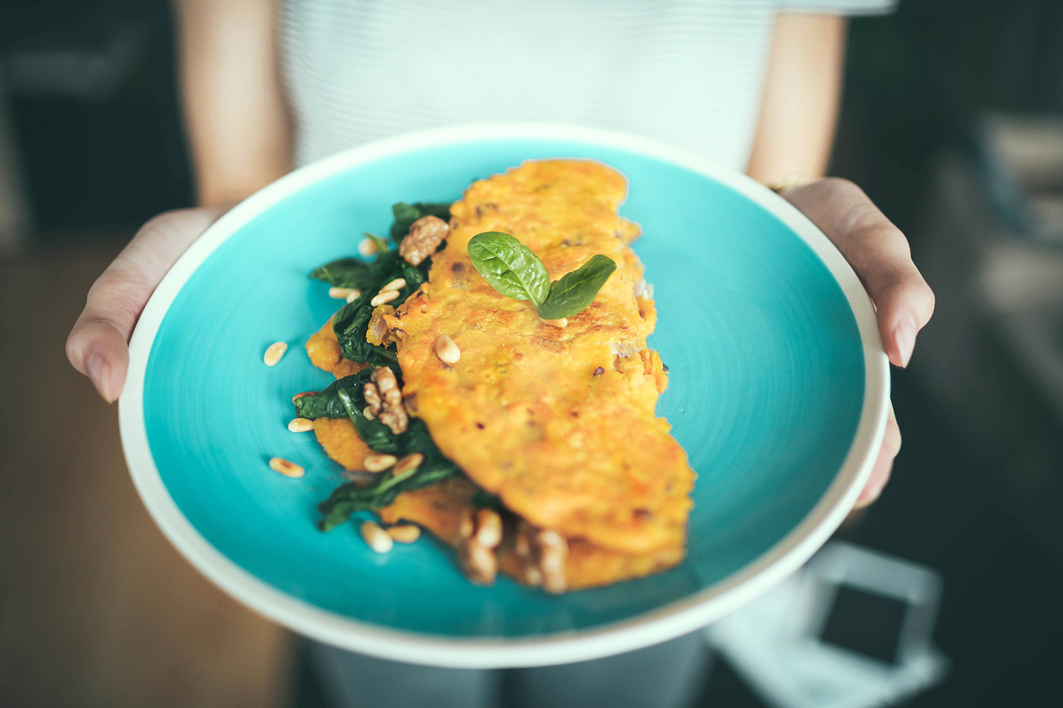 Whole-Body-Beautiful---Chickpea-Eggless-Omelet.png