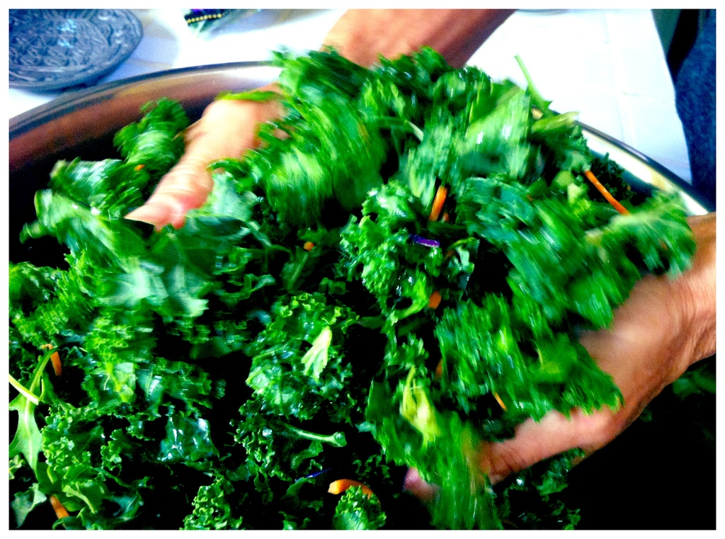 kale_in_hands_mixing_shot_copy_1024.jpg