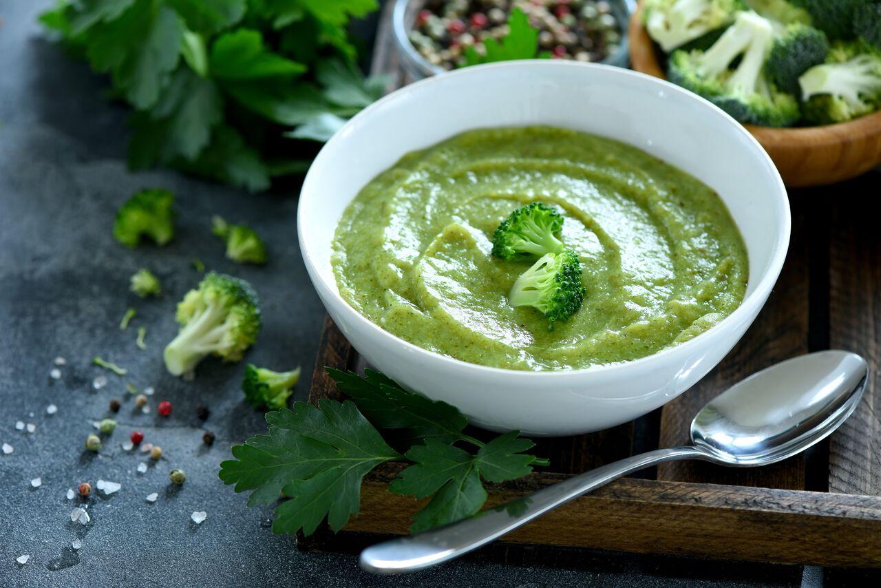 _Green detox soup._preview.jpeg