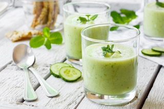 Chilled Cucumber Soup..jpeg