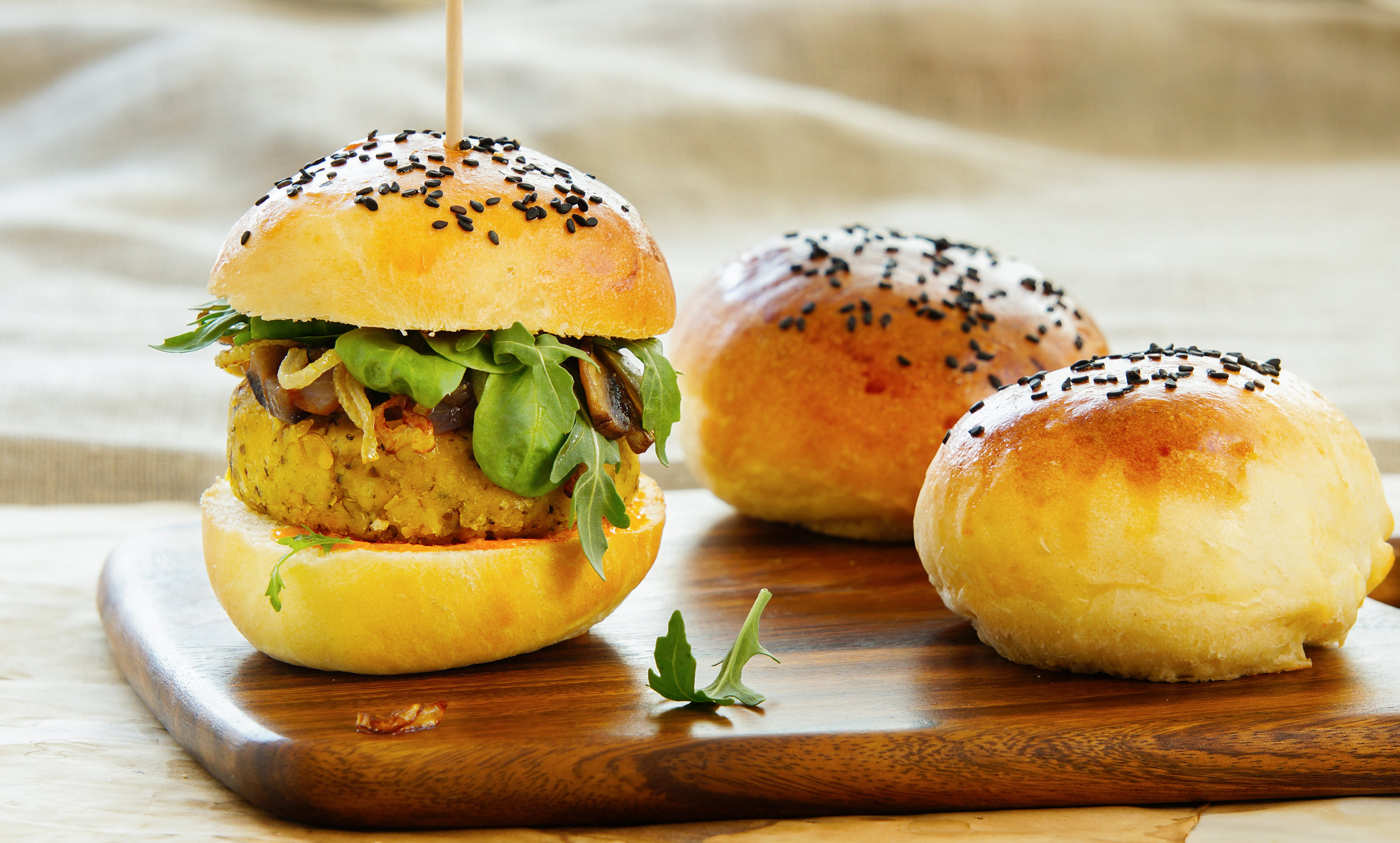 chick pea burger.jpg
