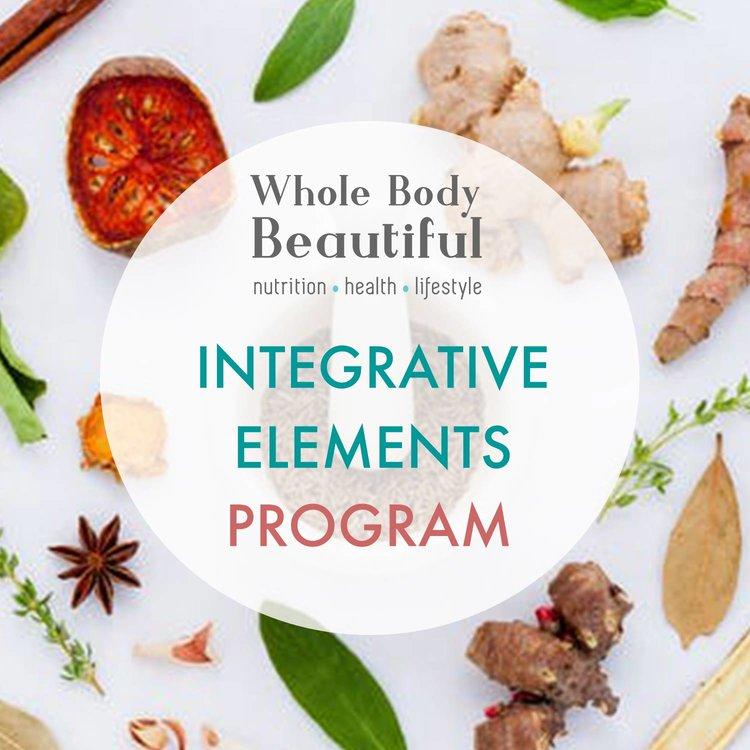 Whole-Body-Beautiful--Integrative-Elements.jpg