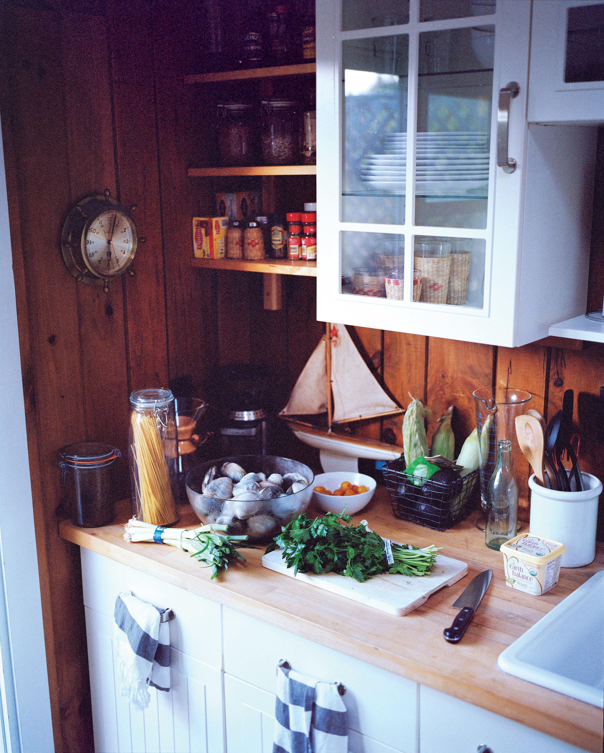 20170409-kitchen_2.jpg