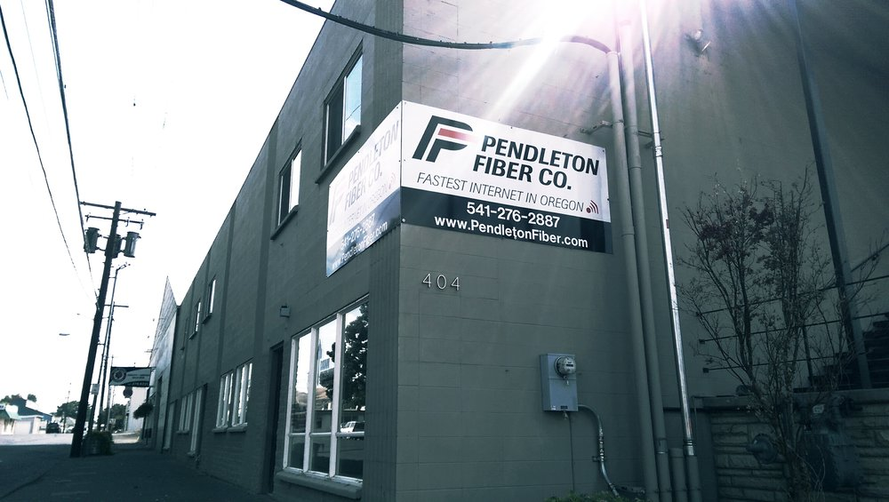 PENDLETONFIBERWTECHLINKLOCATION.jpg