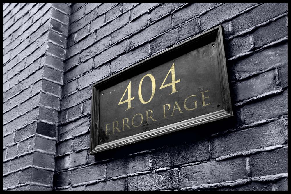 404-min.png