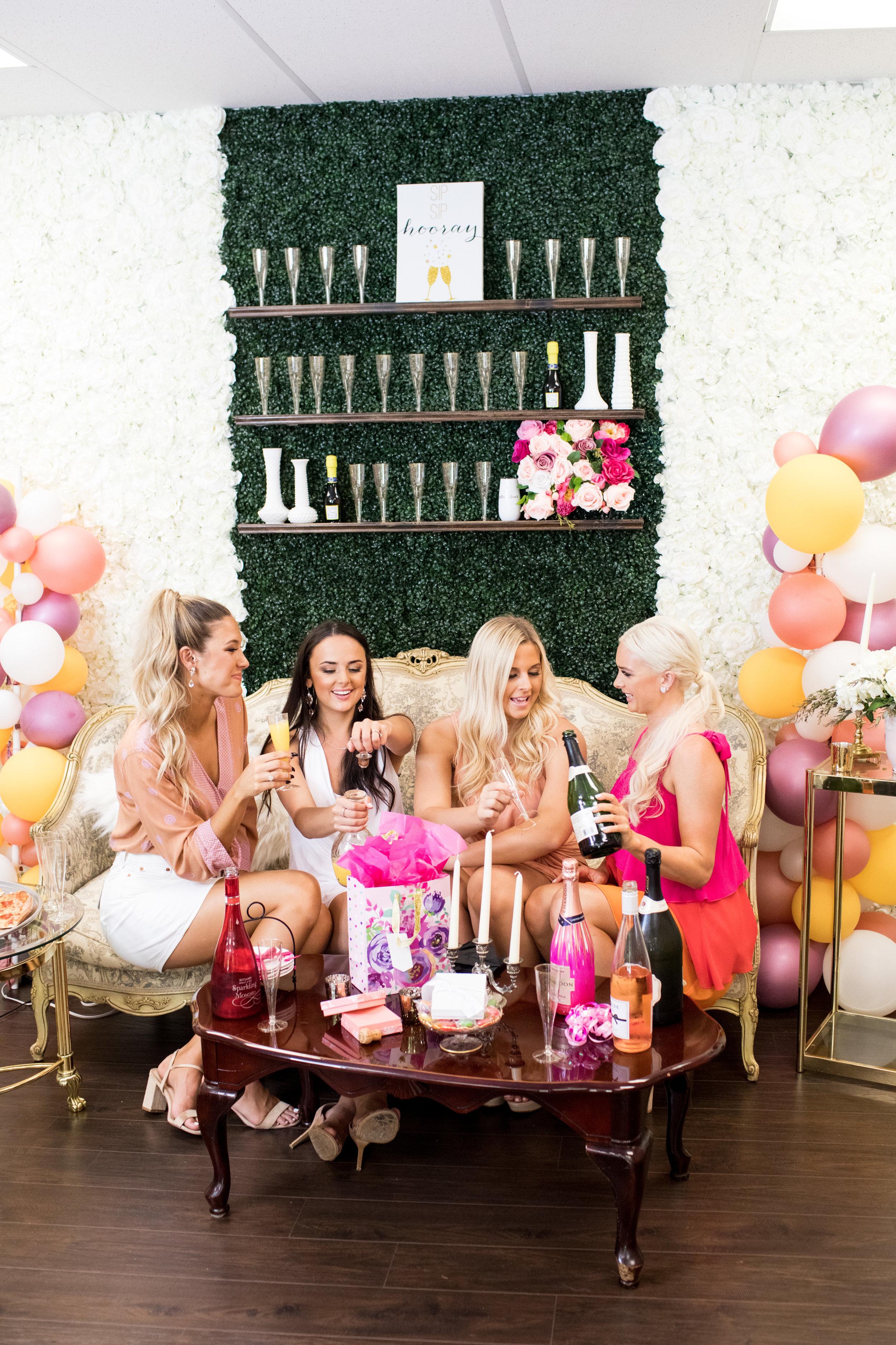 Bachelorette&BubblySneakPeek14.jpg