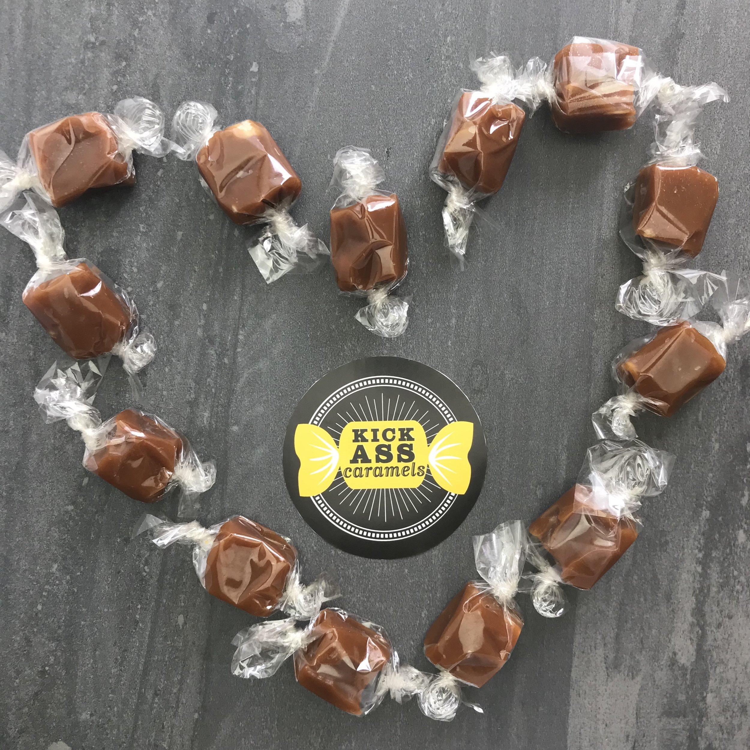 caramel heart pic.jpg